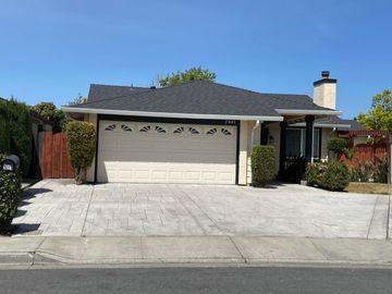 2881 Granite Creek Pl, San Jose, CA