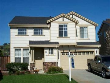 28820 Tucker St Hayward CA Home. Photo 1 of 1