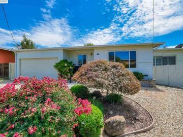 2905 Union Ave, Fairview, CA