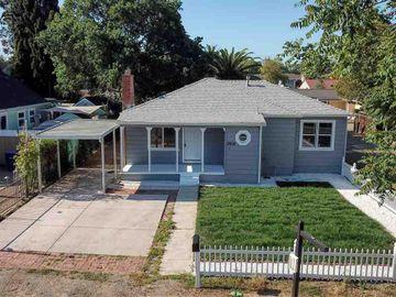 2918 Euclid Ave, Concord, CA