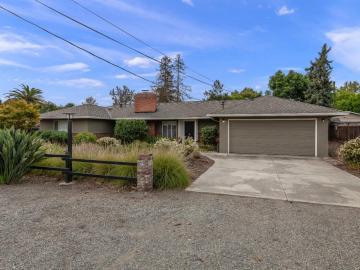 2918 Williams Rd, San Jose, CA