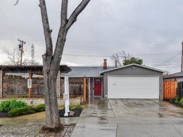 2953 Quinto Way, San Jose, CA