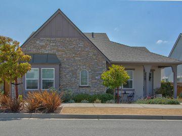 2966 Bluffs Dr, Marina, CA