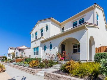 2972 Garnet Way, Marina, CA
