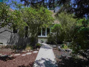 2990 Grant St, Concord, CA