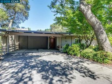 3 Charles Hill Pl, Charles Hill, CA
