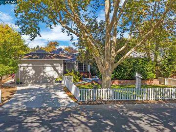 30 Maple Ln Walnut Creek CA Home. Photo 2 of 22