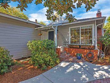 30 Maple Ln Walnut Creek CA Home. Photo 3 of 22