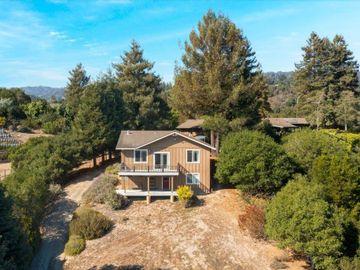 301 & 321 Hawk Ridge Ln, Watsonville, CA