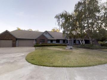 3017 Frandoras Cir, Neroly Estates, CA