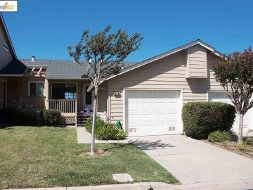305 Rosemarie Pl, Mota Ranch, CA