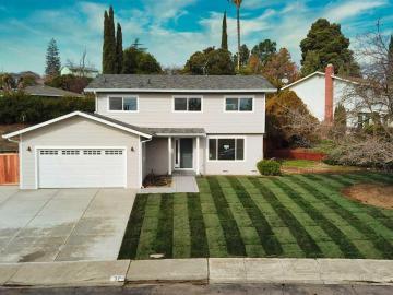 31 Morello Heights Dr, Martinez, CA