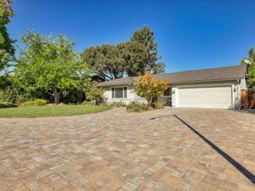 312 Westhill Dr, Los Gatos, CA