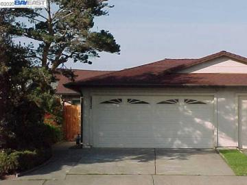 31243 Fredi St, Liberty Park, CA