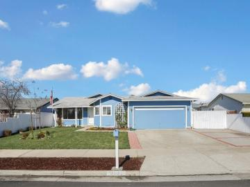 3125 Norwood Ave, San Jose, CA