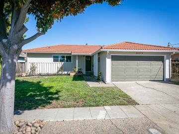31272 Carroll Ave, Hayward, CA