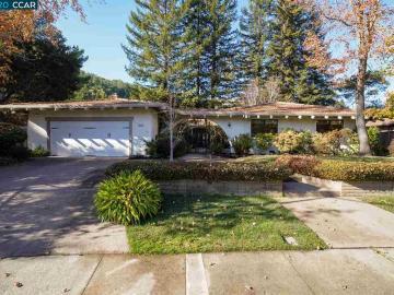 315 Constance Pl, Moraga, CA