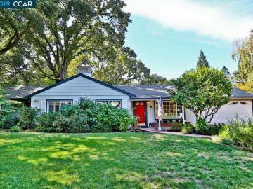 319 Verona Ave Danville CA Home. Photo 1 of 1