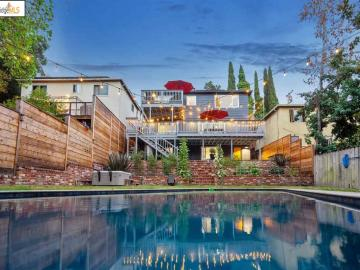 3209 Guido St, Redwood Heights, CA
