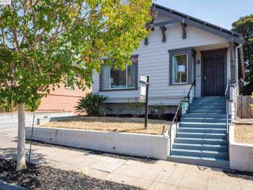 3220 Maple Ave, Dimond District, CA