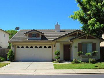 3244 Amberfield Cir, Stockton, CA
