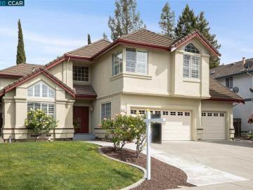 326 Windchime Dr, Meridian Hills, CA
