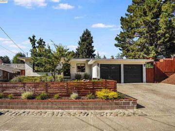 3264 Hackamore Dr, Hayward Hills, CA