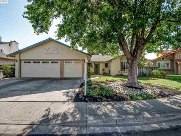 3277 Curtis Cir, Parkside, CA