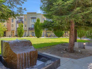 3289 Berryessa St, Palo Alto, CA