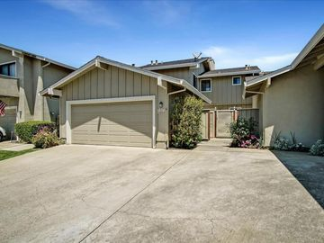 330 Donnas Ln, Ridgemark, CA