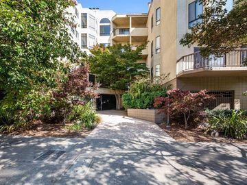 330 Park View Ter unit #405, Adams Point, CA