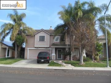 3316 Cardinal Flower Ave, Modesto, CA