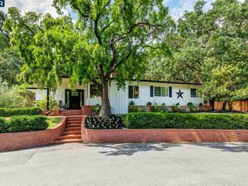 3337 Walnut Ln, Burton Valley, CA