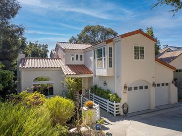 3345 Monterey Blvd, Redwood Heights, CA