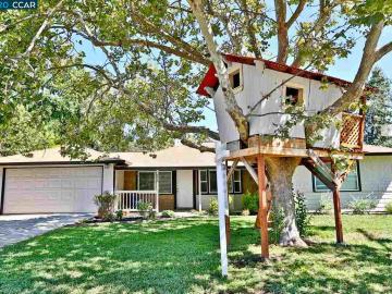 336 Gloria Dr, Gregory Gardens, CA