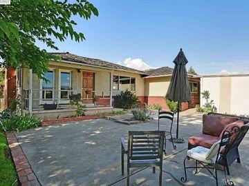 3366 Gardella Plz, Leland Heights, CA