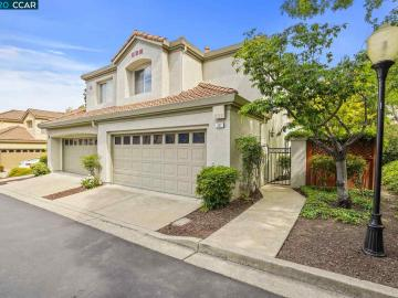 337 Jade Ct, Vista Pointe, CA