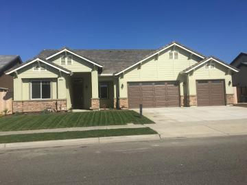 337 Red Lion Way, Newman, CA