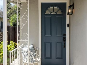 3380 Waverley St Palo Alto CA Home. Photo 2 of 21