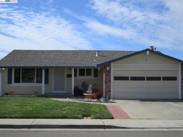 33953 Whitehead Ln, Northgate, CA