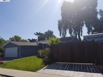 3412 Dormer Ave, Concord, CA