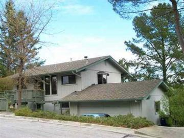 3412 Woodview Dr Lafayette CA Home. Photo 1 of 1