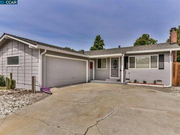 3449 Dormer Ave, East Sun Terrrac, CA