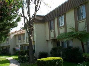 34508 Nantucket Cmn, Fremont, CA, 94555-3135 Townhouse. Photo 1 of 1