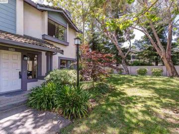 34763 Tuxedo Cmn, Ridgewood Manor, CA