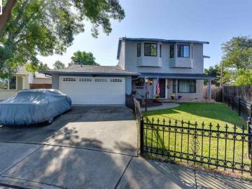 34865 Gladstone Pl, Northgate, CA