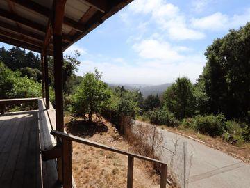 350 Vaca Del Sol, Watsonville, CA