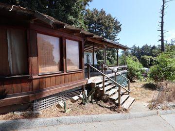 350 Vaca Del Sol Watsonville CA. Photo 3 of 12