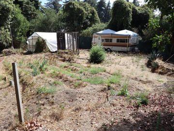 350 Vaca Del Sol Watsonville CA. Photo 4 of 12