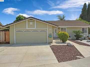 35119 Garcia St, Westview Estates, CA
